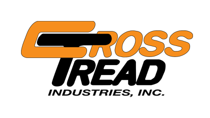 Cross Tread Ladder Racks