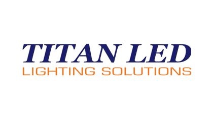 Titan LED Lighting Solutions