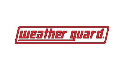 Weather Guard Ladder Racks